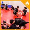 赤坂駅・乃木坂|キックボクシング・柔術-ALLIANCE東京道場